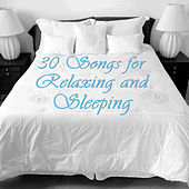 30 Songs for Relaxing and Sleeping by Pianissimo Brothers
