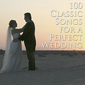 100 Classic Songs for a Perfect Wedding by Pianissimo Brothers
