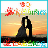 30 Wedding Classics by Pianissimo Brothers