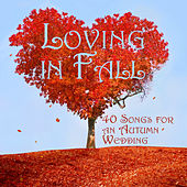 Loving in Fall: 40 Songs for an Autumn Wedding by Pianissimo Brothers