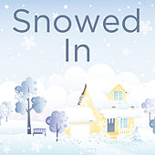 Snowed In: 30 Soothing Songs for a Wintery Day by Pianissimo Brothers