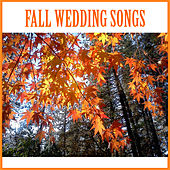 Fall Wedding Songs by Pianissimo Brothers