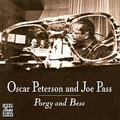 Porgy And Bess by Oscar Peterson