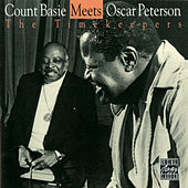 The Timekeepers by Count Basie