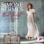 Bel Canto by Simone Kermes