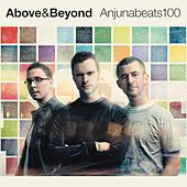 Anjunabeats 100 by Various Artists