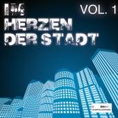 Im Herzen der Stadt, Vol. 1 by Various Artists