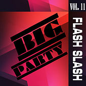 Big Party, Vol. 11 by Various Artists