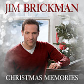 Jim Brickman Christmas Memories by Jim Brickman