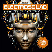 Electrosquad Compilation Vol. 2 by Various Artists