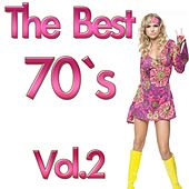 The Best 70's, Vol. 2 by Disco Fever