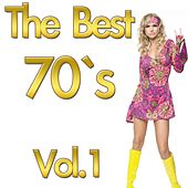 The Best 70's, Vol. 1 by Disco Fever