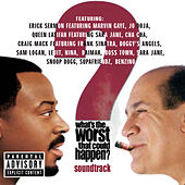 What's the Worst That Could Happen (Explicit Version) by Various Artists
