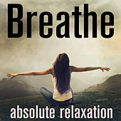 Breathe - Absolute Relaxation by Various Artists
