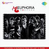 Euphoria - Re Dhoom by Euphoria