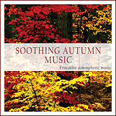 Soothing Autumn Music (Evocative Atmospheric Music) by Various Artists