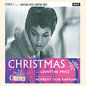 Christmas With Leontyne Price by Leontyne Price
