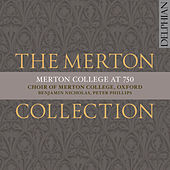 The Merton Collection: Merton at 750 by Various Artists