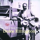 The Best Of Early Ellington by Duke Ellington