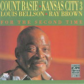 Kansas City 3 - For The Second Time by Count Basie