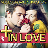 In Love. Music for Valentine´s Day by Various Artists