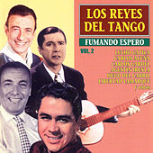 Los Reyes del Tango, Vol. 2 by Various Artists