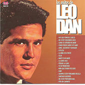 Leo Dan Grandes exitos by Various Artists