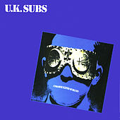 Another Kind of Blues by U.K. Subs