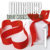 Forever Classics: Love Themes Vol. 1
