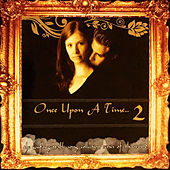 Once Upon a Time 2 by Various Artists