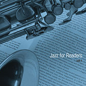 Jazz for Readers Vol. 1 by Various Artists