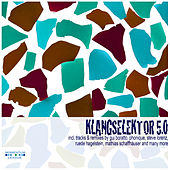 Klangselektor 5.0 by Various Artists