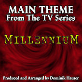 Millennium: Main Theme (From the Original Score to
