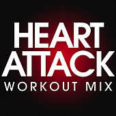 Heart Attack by DB Sound