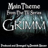Grimm: Main Title (From the Original Score to