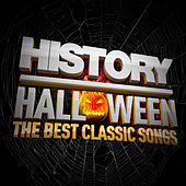 And Now Halloween (The Best Classic Songs) by Various Artists