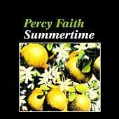 Summertime by Percy Faith