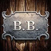 B.B. by Various Artists