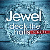 Deck the Halls - Single by Jewel