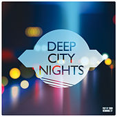 Deep City Nights by Various Artists