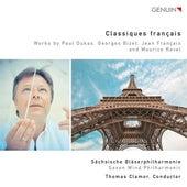 Classiques français by Various Artists
