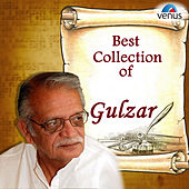 Best Collection of Gulzar by Various Artists