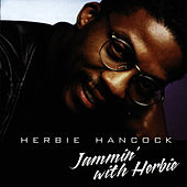 Jammin' With Herbie by Herbie Hancock