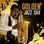 Golden Jazz Sax by Various Artists