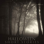 Halloween Short Stories by Various Artists
