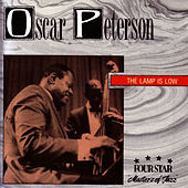 The Lamp Is Low by Oscar Peterson