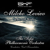 Milcho Leviev: Selected Works by Various Artists