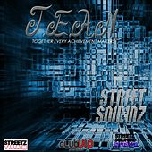 StreetSoundz by Various Artists