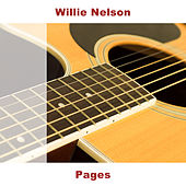 Pages by Willie Nelson