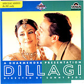 Dillagi by Various Artists